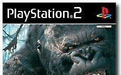 Il Gorilla è libero, di nuovo