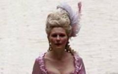 Kirsten Dunst: da Mary Jane a Maria Antonietta