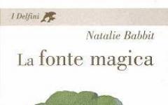 La fonte magica della Fabbri editore