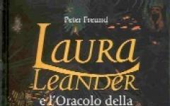 Continuano le avventure di Laura Leander