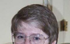 Un nuovo (doppio) fantasy per Lois McMaster Bujold