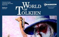 Immagini dalla Terra di Mezzo - World of Tolkien