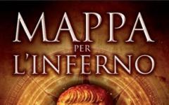Dalmazio Frau cartografo