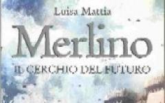 Merlino, il cerchio del futuro