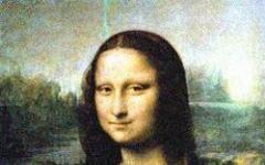 Il Codice da Vinci è un plagio?