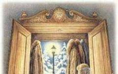 Quattro dischi per Narnia