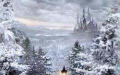 Vicinissimo il trailer di Narnia