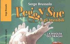 Peggy Sue e la Rivolta dei draghi