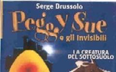 Peggy Sue nel sottosuolo