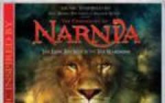 L'onda lunga di Narnia