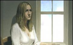 J.K. Rowling sbarca alla National Portrait Gallery