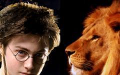 Da Harry Potter a Narnia, un nuovo clima per le grandi produzioni fantasy