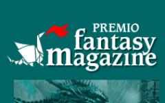 Premio FantasyMagazine