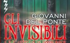 A Giovanni del Ponte e Paola Zannoner il Premio Bancarellino