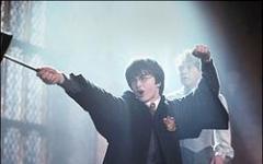 Harry Potter morirà nel settimo libro
