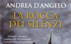 Il nuovo mondo di Andrea D'Angelo