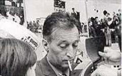 Filastrocche e favole in memoria di Gianni Rodari