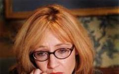 Bacchettate da J.K. Rowling