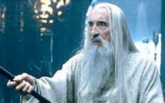 Saruman e i Manowar? Quasi