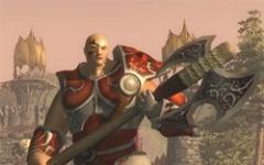 Savage 2: un gioco fantasy da scaricare