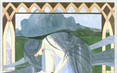 12° Premio Silmaril