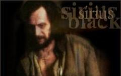 Morte preannunciata per Sirius Black?