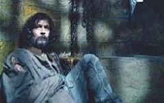 Gli aggiornamenti sul caso Gary Oldman alias Sirius Black