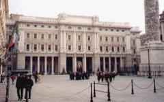 A Roma grande evento speciale: nella galleria Sordi un'esclusiva mostra su Harry Potter
