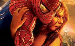 Spiderman, un musical firmato U2?