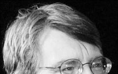 Stephen King. L'Uomo Vestito di Incubi