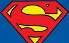 Superman tornerà a volare