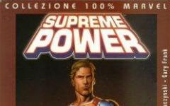 Potere Supremo