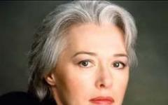 A Susanna Clarke il premio Hugo