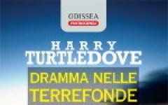 Harry Turtledove torna in libreria