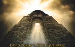 A Stephen King il British Fantasy Awards edizione numero 30