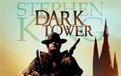 Stephen King alle prese con i fumetti