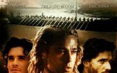 Troy e il brutto affare dei falsi storici