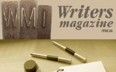 Workshop di scrittura creativa organizzato dalla Writers Magazine Italia