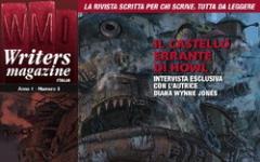 Delos Books al Festival del Libro di Pisa