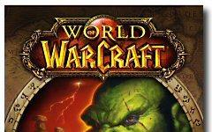 "World of Warcraft ""over 60"""