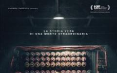 The Imitation Game - L'Enigma di un genio
