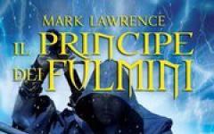 Il Principe dei Fulmini