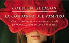 La condanna del vampiro – L'eredità dei Gardella