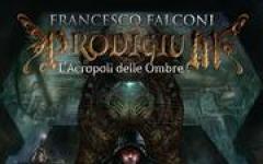 Prodigium - L'Acropoli delle Ombre
