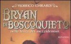 Bryan di Boscoquieto