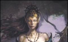 La genesi di Shannara. 2. Gli Elfi di Cintra