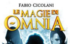 Le Magie di Omnia