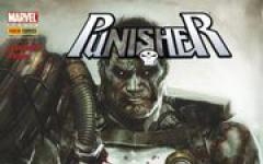 Punisher: FrankenCastle