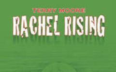 Rachel Rising vol. 1