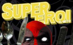 Deadpool - In Viaggio con la testa